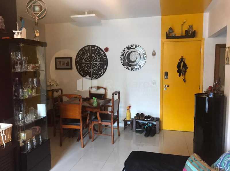 48b5f700-01d7-4148-a1d9-4f3f1b - Apartamento 2 quartos à venda Rio de Janeiro,RJ - R$ 1.270.000 - BTAP20046 - 6