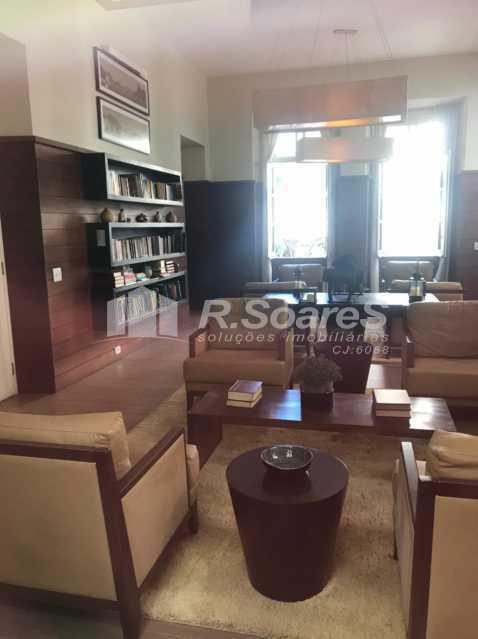 93ad5c6d-defd-4526-a57c-53fdcc - Apartamento 2 quartos à venda Rio de Janeiro,RJ - R$ 1.270.000 - BTAP20046 - 19