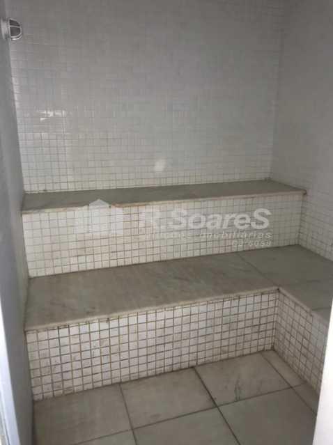 3575e1d7-cf5c-4174-a41f-e9c5ce - Apartamento 2 quartos à venda Rio de Janeiro,RJ - R$ 1.270.000 - BTAP20046 - 21