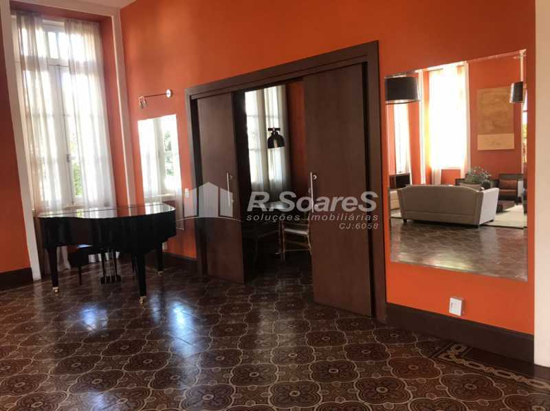 8381b035-d2df-4bfa-b15d-9cf379 - Apartamento 2 quartos à venda Rio de Janeiro,RJ - R$ 1.270.000 - BTAP20046 - 22
