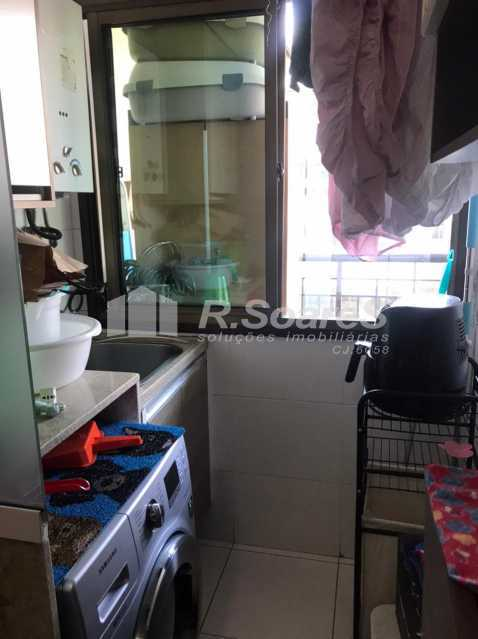 6473828d-d0fe-44a4-bd22-db62e1 - Apartamento 2 quartos à venda Rio de Janeiro,RJ - R$ 1.270.000 - BTAP20046 - 13