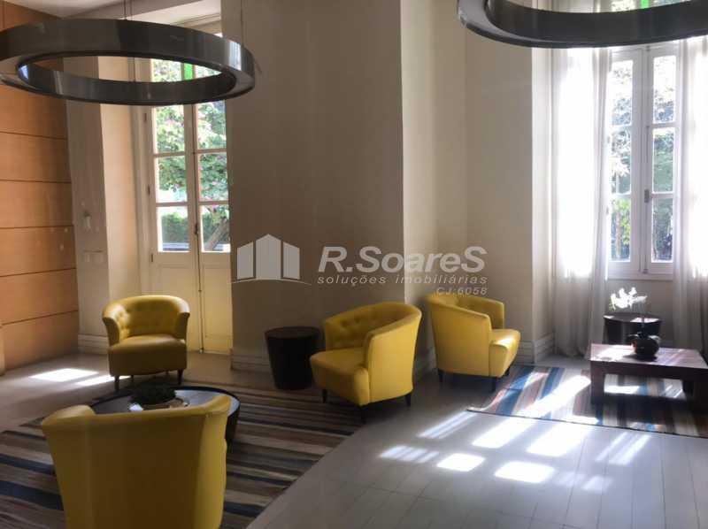 30257138-fdd7-4607-9053-eab8c8 - Apartamento 2 quartos à venda Rio de Janeiro,RJ - R$ 1.270.000 - BTAP20046 - 23