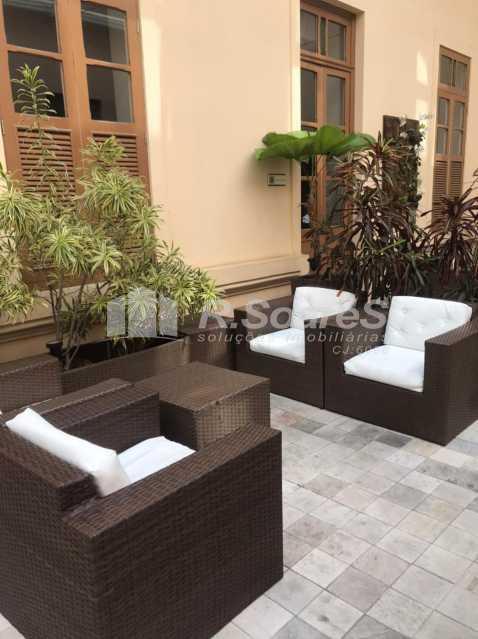 31975709-665c-48f0-aa06-d06085 - Apartamento 2 quartos à venda Rio de Janeiro,RJ - R$ 1.270.000 - BTAP20046 - 25