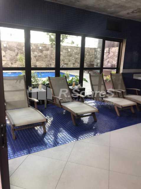 a407bcd9-6735-478c-9f8d-c5dc92 - Apartamento 2 quartos à venda Rio de Janeiro,RJ - R$ 1.270.000 - BTAP20046 - 24
