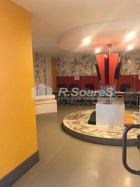 aacc0bae-8fc0-4f3c-8608-6ec5e6 - Apartamento 2 quartos à venda Rio de Janeiro,RJ - R$ 1.270.000 - BTAP20046 - 26
