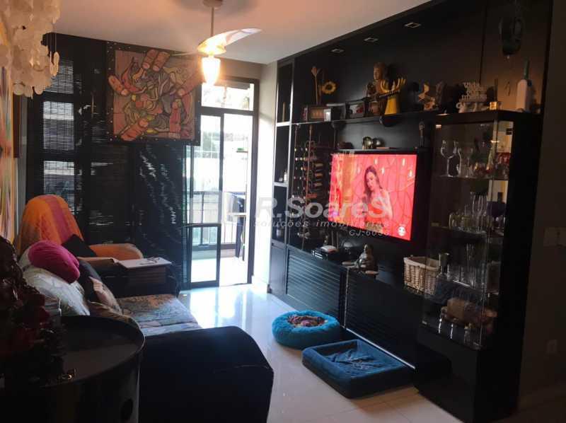 b1483295-e8f2-4a8d-a2bd-293d78 - Apartamento 2 quartos à venda Rio de Janeiro,RJ - R$ 1.270.000 - BTAP20046 - 4