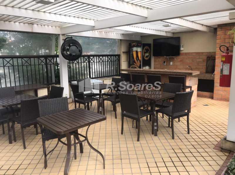 d2ab442b-dd6b-4c76-bfdb-d837da - Apartamento 2 quartos à venda Rio de Janeiro,RJ - R$ 1.270.000 - BTAP20046 - 27