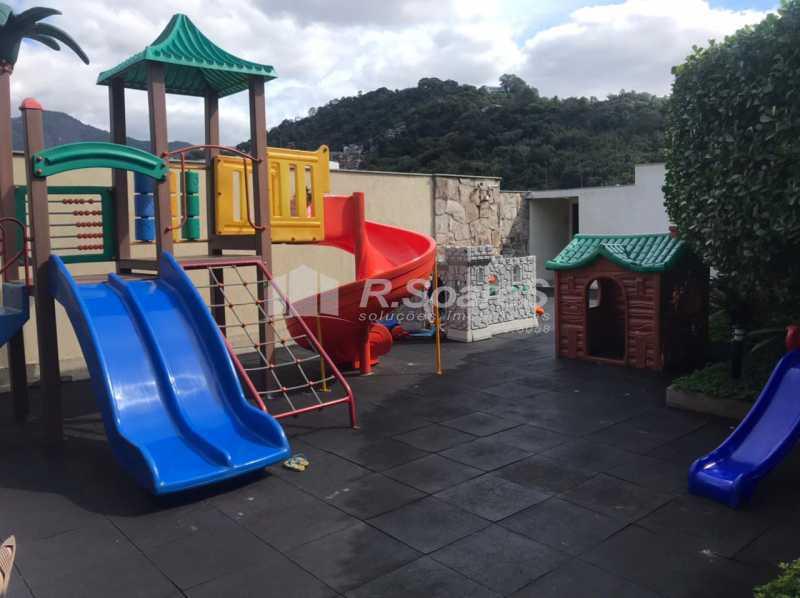d7962f70-e40c-410a-a374-9a9995 - Apartamento 2 quartos à venda Rio de Janeiro,RJ - R$ 1.270.000 - BTAP20046 - 28