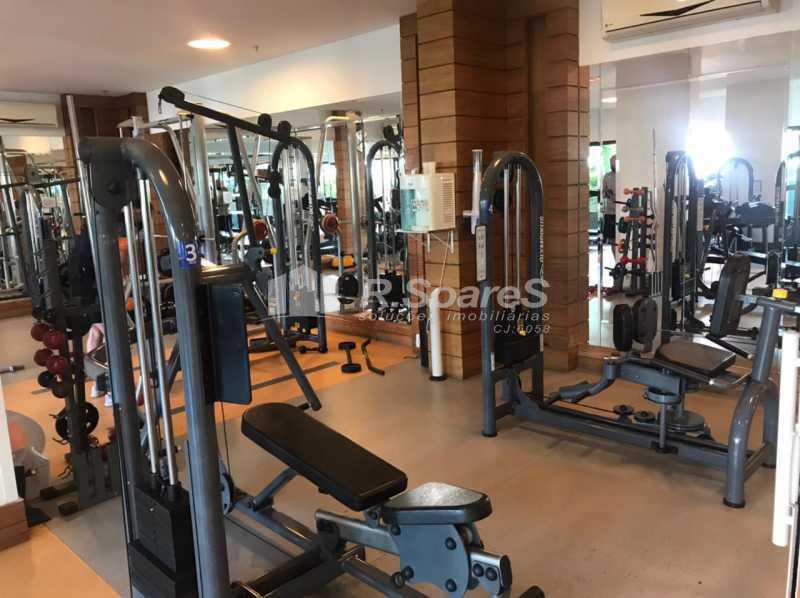 e52897d9-1aa4-45ba-9c6e-5905c4 - Apartamento 2 quartos à venda Rio de Janeiro,RJ - R$ 1.270.000 - BTAP20046 - 30