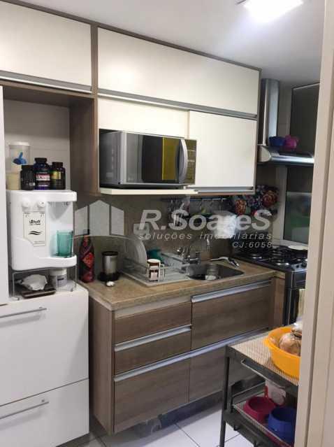 6b52c3f3-20fa-4255-904c-70701b - Apartamento 2 quartos à venda Rio de Janeiro,RJ - R$ 1.270.000 - BTAP20046 - 12