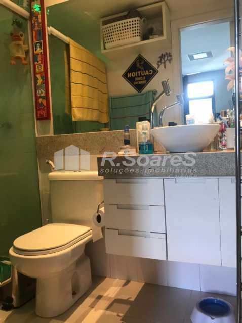 8668b769-8d9d-467d-a882-a8d197 - Apartamento 2 quartos à venda Rio de Janeiro,RJ - R$ 1.270.000 - BTAP20046 - 10