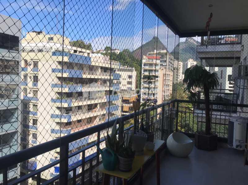 f86ddd68-c744-4c40-95cf-af1547 - Apartamento 2 quartos à venda Rio de Janeiro,RJ - R$ 1.270.000 - BTAP20046 - 3