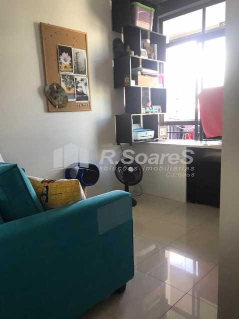 fed1c819-a758-4df5-bc41-390a3d - Apartamento 2 quartos à venda Rio de Janeiro,RJ - R$ 1.270.000 - BTAP20046 - 11