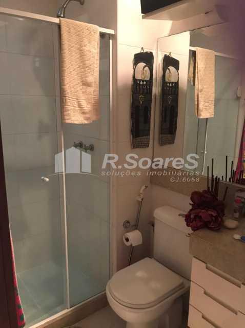 1d35b37d-943d-4888-9372-472e9b - Apartamento 2 quartos à venda Rio de Janeiro,RJ - R$ 1.270.000 - BTAP20046 - 14