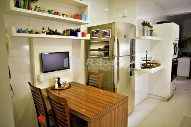 26da7d49728a2880d24e89ff8ddb59 - Apartamento 3 quartos à venda Rio de Janeiro,RJ - R$ 2.100.000 - BTAP30044 - 15
