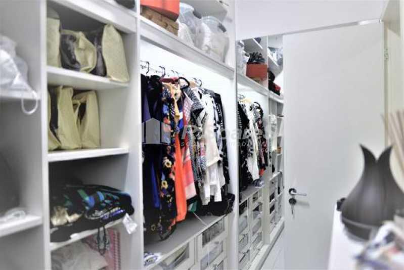 43a22a1b7f064f3f79b7d98b8b8dab - Apartamento 3 quartos à venda Rio de Janeiro,RJ - R$ 2.100.000 - BTAP30044 - 12