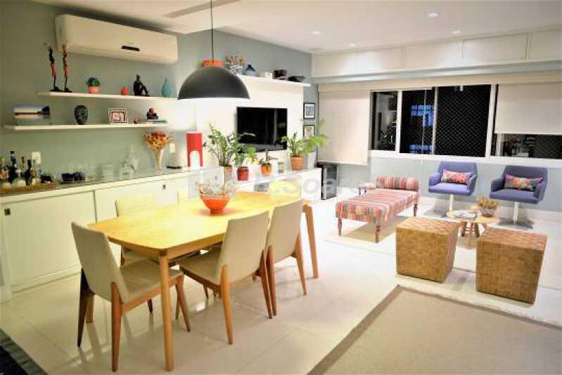 95ef2492c18cb38bb2d96d41ae6d08 - Apartamento 3 quartos à venda Rio de Janeiro,RJ - R$ 2.100.000 - BTAP30044 - 13
