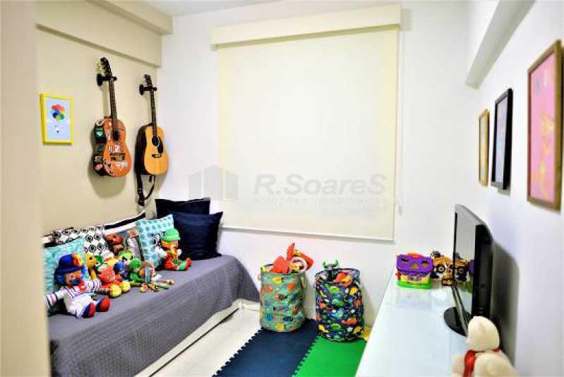 97f9facb49057053a3f31a366f7157 - Apartamento 3 quartos à venda Rio de Janeiro,RJ - R$ 2.100.000 - BTAP30044 - 7