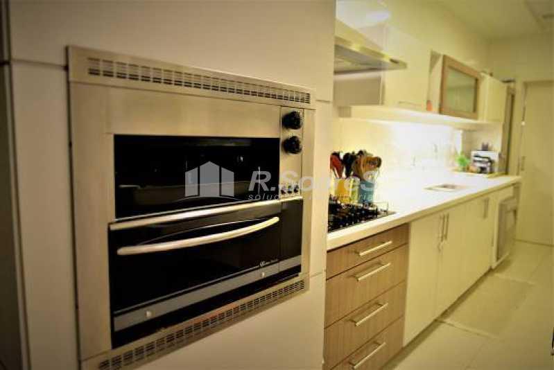 818dde6f38418f7d0f30a5a5824466 - Apartamento 3 quartos à venda Rio de Janeiro,RJ - R$ 2.100.000 - BTAP30044 - 14