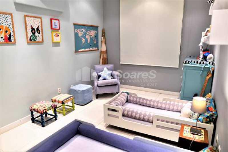 39740874d9d040eea10a92ccc3a5cb - Apartamento 3 quartos à venda Rio de Janeiro,RJ - R$ 2.100.000 - BTAP30044 - 5