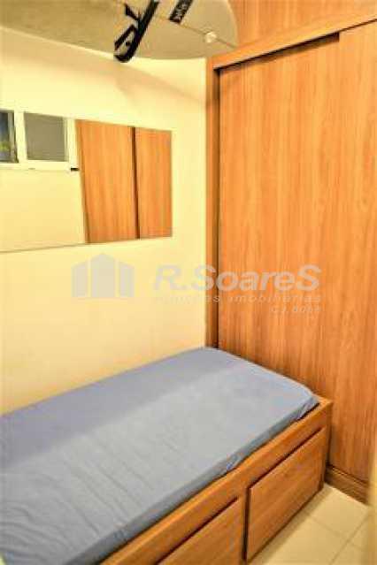 be10120e3543b3b333f27bed50ae7a - Apartamento 3 quartos à venda Rio de Janeiro,RJ - R$ 2.100.000 - BTAP30044 - 11