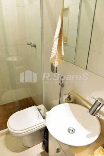d1127259010d9f8dae7dd5339686c2 - Apartamento 3 quartos à venda Rio de Janeiro,RJ - R$ 2.100.000 - BTAP30044 - 17