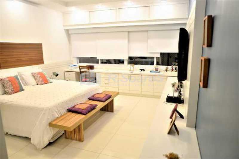 076e2871dd1120621f8c92413586a6 - Apartamento 3 quartos à venda Rio de Janeiro,RJ - R$ 2.100.000 - BTAP30044 - 18