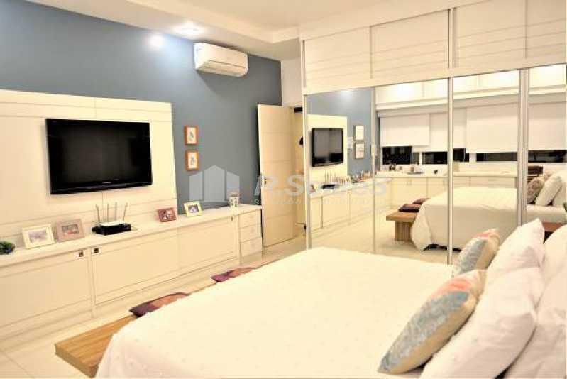 614704e2597e105bb75f66b73494ec - Apartamento 3 quartos à venda Rio de Janeiro,RJ - R$ 2.100.000 - BTAP30044 - 19