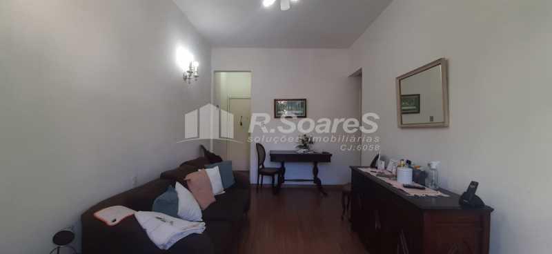 1d9c26a6-109f-4edf-851f-6fee53 - Apartamento 2 quartos à venda Rio de Janeiro,RJ - R$ 680.000 - LDAP20489 - 1