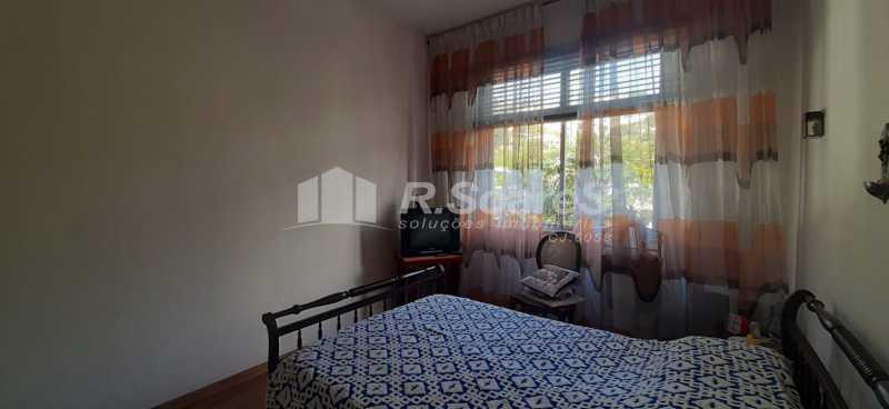5f815e39-3c3c-47ca-be5d-30a798 - Apartamento 2 quartos à venda Rio de Janeiro,RJ - R$ 680.000 - LDAP20489 - 3