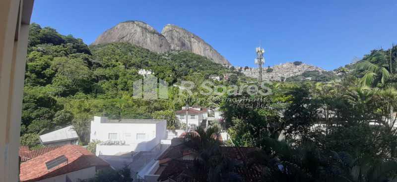 7fad214b-a9ce-4db7-bd53-fb67c4 - Apartamento 2 quartos à venda Rio de Janeiro,RJ - R$ 680.000 - LDAP20489 - 5