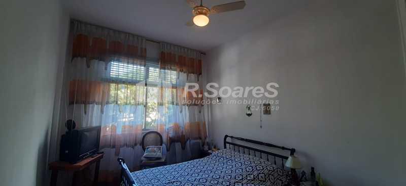 08c3243b-06a2-4796-9a93-28d1af - Apartamento 2 quartos à venda Rio de Janeiro,RJ - R$ 680.000 - LDAP20489 - 6