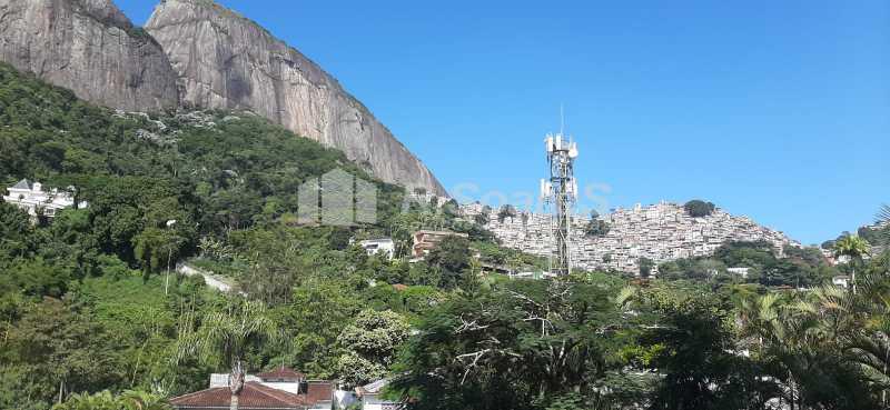 8d74593b-8cba-48c3-8cc8-90bc5e - Apartamento 2 quartos à venda Rio de Janeiro,RJ - R$ 680.000 - LDAP20489 - 7