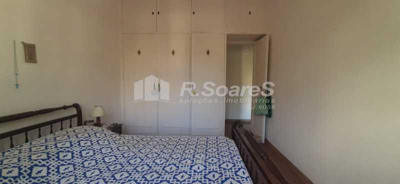 26e5889f-523b-441a-9520-a332b9 - Apartamento 2 quartos à venda Rio de Janeiro,RJ - R$ 680.000 - LDAP20489 - 8
