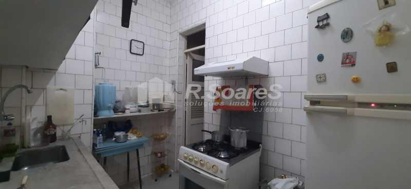 43de9046-e34c-423b-853a-efa06d - Apartamento 2 quartos à venda Rio de Janeiro,RJ - R$ 680.000 - LDAP20489 - 9