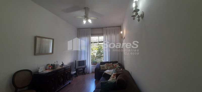 2937c62f-11ac-4c73-82c0-840b5f - Apartamento 2 quartos à venda Rio de Janeiro,RJ - R$ 680.000 - LDAP20489 - 11