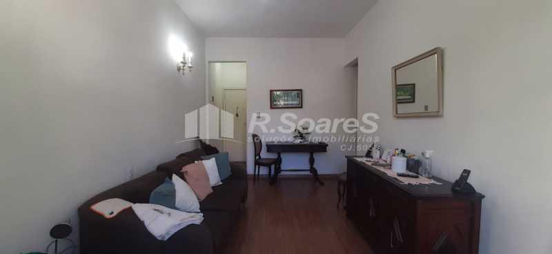 670972b0-a41b-4c5b-8176-18e5f6 - Apartamento 2 quartos à venda Rio de Janeiro,RJ - R$ 680.000 - LDAP20489 - 12