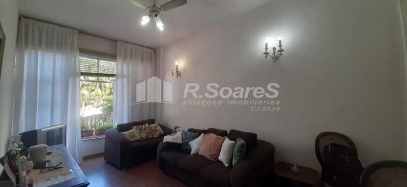 a967fe46-4f1b-4e25-91cc-c1a75b - Apartamento 2 quartos à venda Rio de Janeiro,RJ - R$ 680.000 - LDAP20489 - 13
