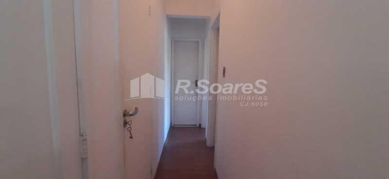 aca23564-4182-4a50-921b-b4b0e2 - Apartamento 2 quartos à venda Rio de Janeiro,RJ - R$ 680.000 - LDAP20489 - 14