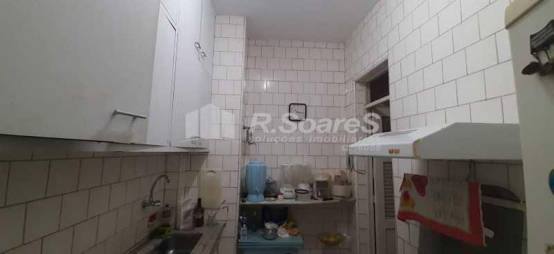 b2b9f56a-a574-4855-8abe-d832c0 - Apartamento 2 quartos à venda Rio de Janeiro,RJ - R$ 680.000 - LDAP20489 - 15