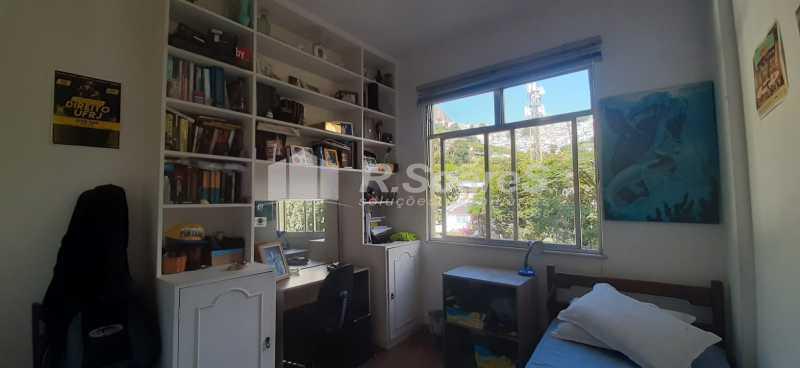 bbb2e20f-f2ca-4f41-b261-a3fa40 - Apartamento 2 quartos à venda Rio de Janeiro,RJ - R$ 680.000 - LDAP20489 - 16