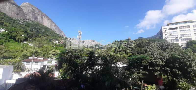 c7376258-0033-4810-b4a0-6bc52c - Apartamento 2 quartos à venda Rio de Janeiro,RJ - R$ 680.000 - LDAP20489 - 17