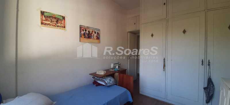eb8b8496-0b3e-482d-a760-16f528 - Apartamento 2 quartos à venda Rio de Janeiro,RJ - R$ 680.000 - LDAP20489 - 18