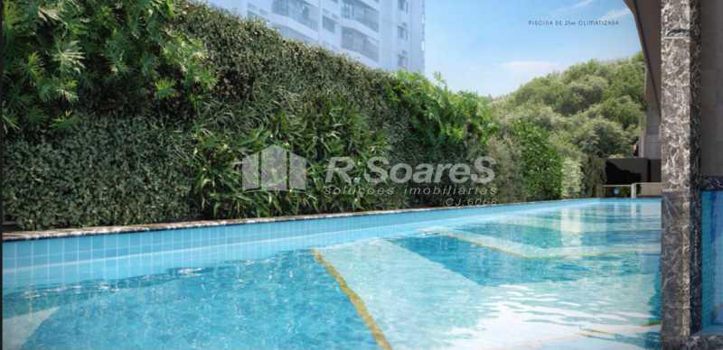 2de43491-7b49-4df4-a533-db8447 - Apartamento à venda Rio de Janeiro,RJ - R$ 2.128.000 - BTAP00017 - 6