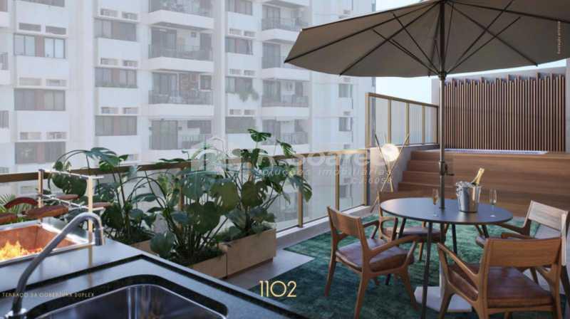 2f642477-2a08-4ea8-9a65-5a8707 - Apartamento à venda Rio de Janeiro,RJ - R$ 2.128.000 - BTAP00017 - 9