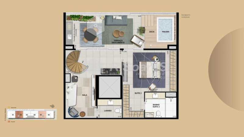 4b8bc254-1759-437c-a9ea-6cee2c - Apartamento à venda Rio de Janeiro,RJ - R$ 2.128.000 - BTAP00017 - 13