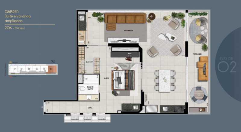 8a6ca283-7c68-40ca-8d0b-8c9a83 - Apartamento à venda Rio de Janeiro,RJ - R$ 2.128.000 - BTAP00017 - 25