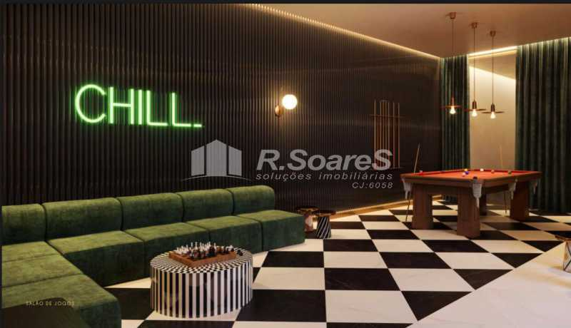 8e1f5e56-bc24-42a7-b4bb-b39c6e - Apartamento à venda Rio de Janeiro,RJ - R$ 2.128.000 - BTAP00017 - 11