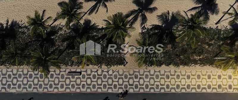 8e5da80d-9d1a-41e4-a1c3-261d3d - Apartamento à venda Rio de Janeiro,RJ - R$ 2.128.000 - BTAP00017 - 5