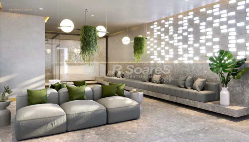 84e231d0-c5f1-42f6-8708-f10020 - Apartamento à venda Rio de Janeiro,RJ - R$ 2.128.000 - BTAP00017 - 10